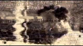 Joseph Massino Biography english documentary part 2
