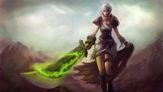 Best Songs to Play League of Legends #8