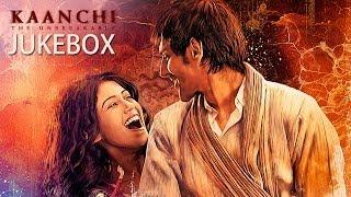 Kaanchi Full Song (Jukebox) - Mishti, Kartik Aaryan