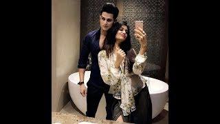 Priyank Sharma & Divya Agarwal