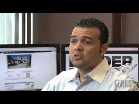 First Time Home Buyer Loans | Fannie Mae & Freddie Mac Home Loans