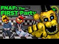 Download  Game Theory: FNAF, The Secret Crimes of 1985 MP3,3GP,MP4