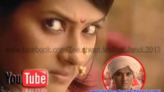 Zee alwan /Malikat Janci/Zee Alwan Tv/ملكة جانسي