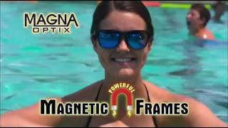 BOP - Magic Vision 3-in-1 Glasses