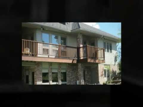 House Painting Denver FREE Painting Estimates 303-353-1616