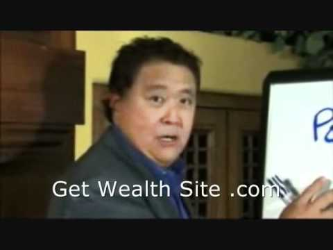 Home Based Business - California Success Story