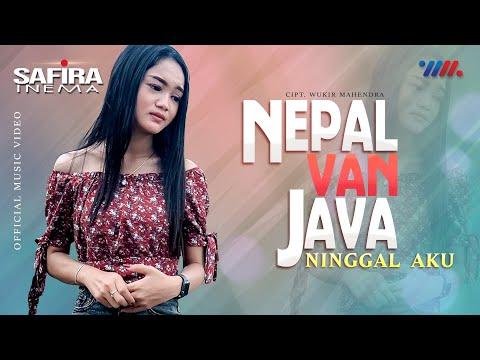 Download Lagu Safira Inema Nepal Van Java Mp3