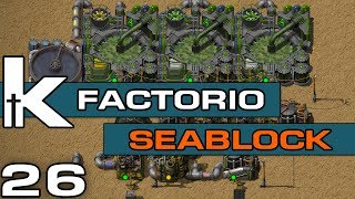 Try These Factorio 0 17 Oil Blueprint {Mahindra Racing}