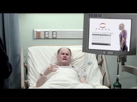 National Nurses United: Nurses vs.Computer Care Ad (HD)