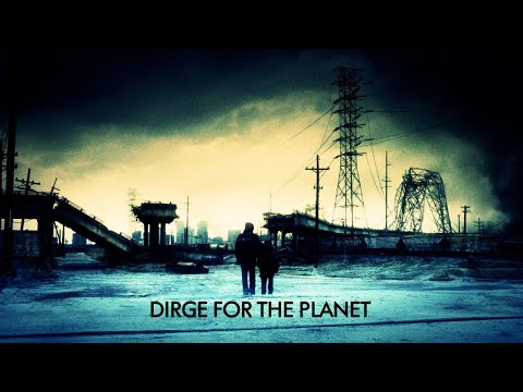 FireLake – Dirge for the Planet   The Road