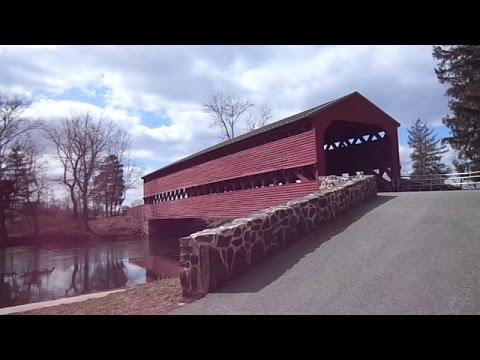 Gettysburg PA (budget vacations)