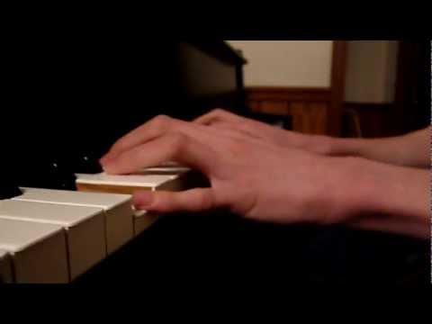 Beethoven Sonatina in F Minor, WoO 47/2