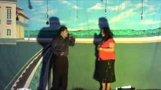 New Konkani Song ( Duet )