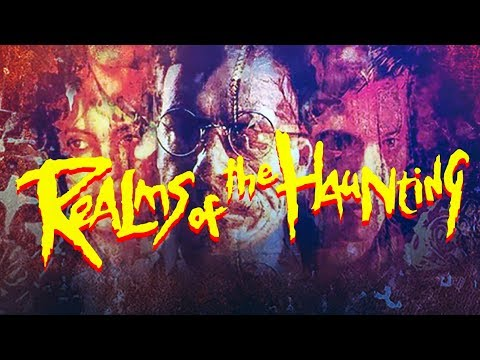 Realms Of The Haunting by Interplay 1996   Classic Mondays E5