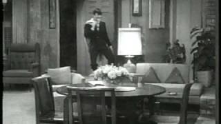 Dick Van Dyke Show Montage