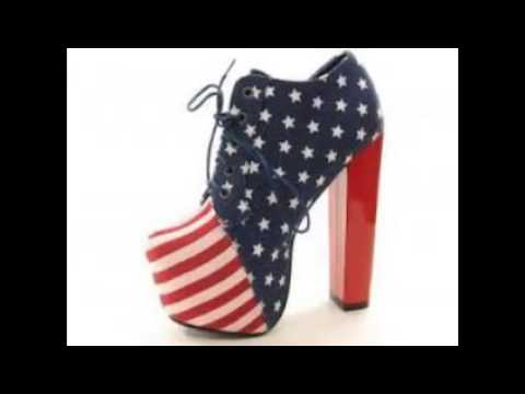 Shoes Online Uk