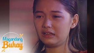 Magandang Buhay: Maja on being an actress