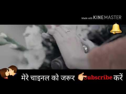 Xxx Mp4 Bhojpuri Hot Hd Video Song 2017 2018 3gp Sex