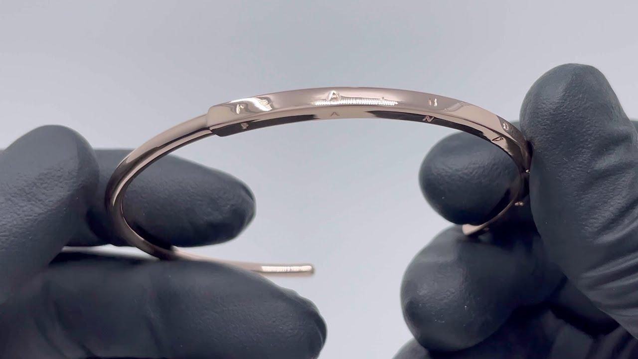 PANDORA Pre-Autumn 2021 Collection: Charms, Bangles, Necklaces, Earrings, Pendants!