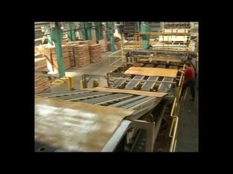 Ultralam™ — Laminated Veneer Lumber (LVL)