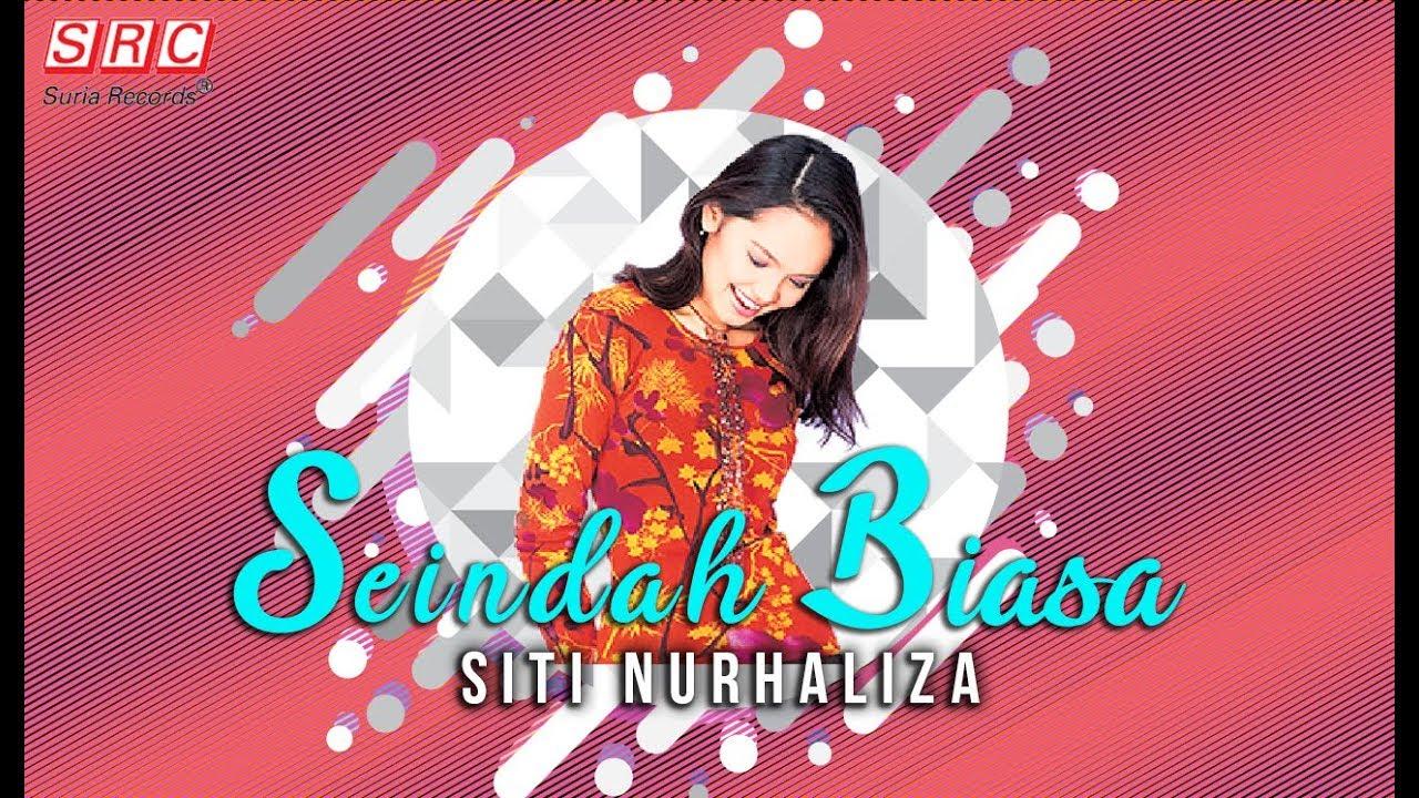 Download Siti Nurhaliza - Seindah Biasa (Official Music Video - HD) MP3 Gratis