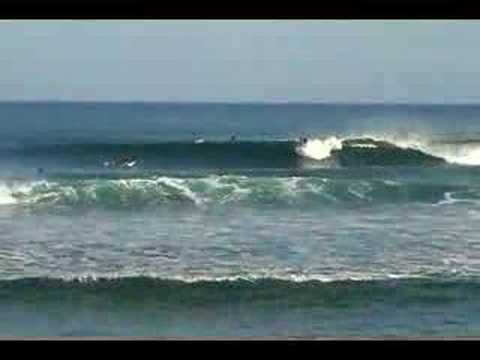 Haleiwa Hula