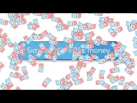 How To Make Tax Free Money Matched Betting