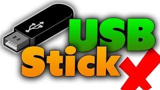 Schreibschutz Sd Karte Aufheben.Schreibschutz Bei Sd Karten Aufheben Pakvim Net Hd Vdieos Portal