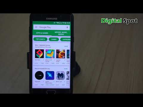 11 Tips to improve battery life of android phone | Hindi tutorial