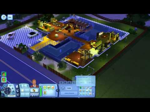 Sims 3 Lifetime Happiness cheats