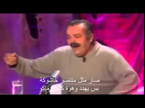 Xxx Mp4 قصة محمد المدريدي والتمثال 3gp Sex