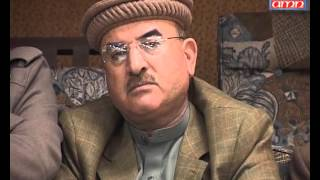 .  Haroon Bilour Tribute to Bashir Bilour Shaheed  .