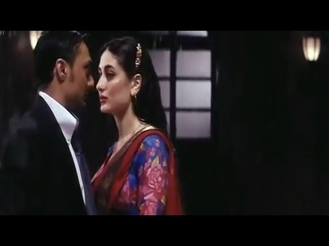 Xxx Mp4 Kareena Kapoor Seducing Rahul Bose Hot Romantic Scene 3gp Sex