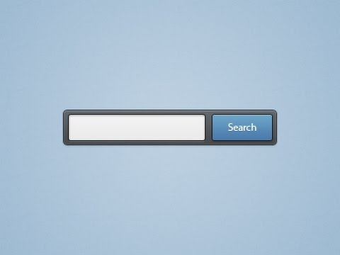 How to build an awesome search engine for your website using PHP , mySQL ( or NodeJS )