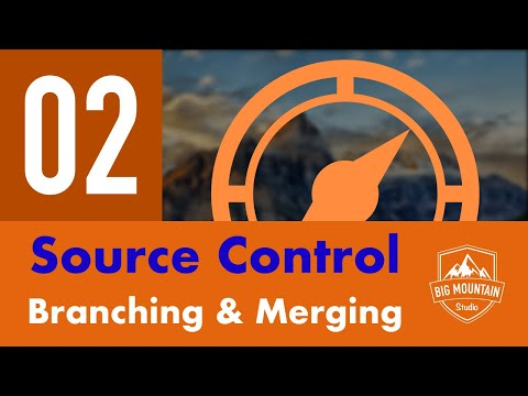 Source Control for Beginners - Part 2.2 - Itinerary App (iOS, Xcode 9, Swift 4)