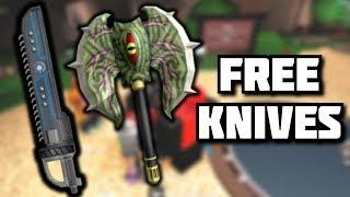 Roblox Assassin 2018 Knife Glitch Unlocking The God Armor Set Tenth Rebirth Roblox Booga Booga