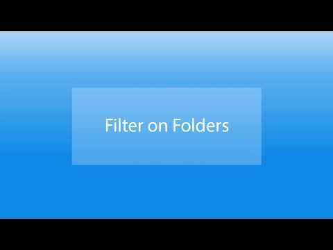 Overview - FileCenter 9 Standard