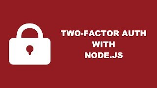 How to Send and Receive Text Messages Using Node js