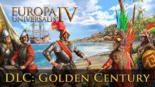 Europa Universalis 4 review german Videos - votube net