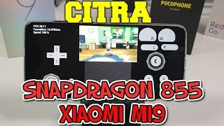 How To Download Citra 3Ds Emulator (ANDROID/IOS) || LINK IN