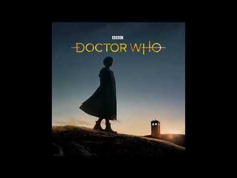Doctor Who - Series 11 Main Title (Fan Music)