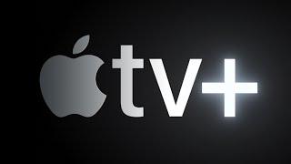 Apple TV + & Apple TV app Explained | 1 Year FREE Apple TV Plus Subscription