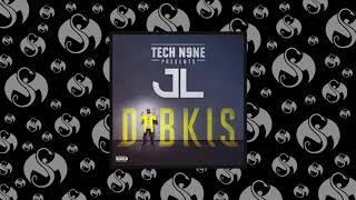 Jl - Technology Feat. Tech N9ne | Official Audio