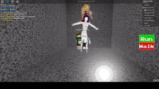 scp 097 Videos - 9tube tv
