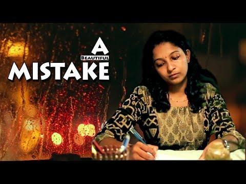 Xxx Mp4 English Short Film 2018 A Beautiful Mistake Latest English Short Film With Subtitle 3gp Sex