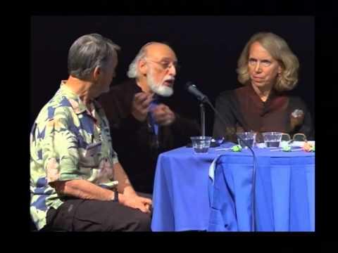 Expert Panel on Bullying (psychology)