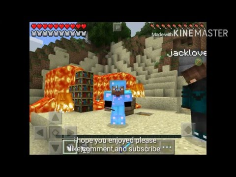 How to hack blockman multiplayer for mcpe