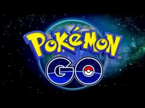 Top 10 Pokémon Go fails and accidents