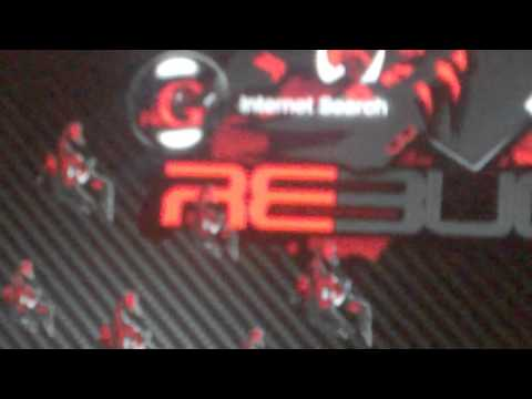 How to get free custom themes on any OFW PS3!