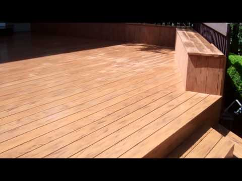 Briarcliff power washing 914 923 3311 pressure cleaning deck patio vinyl wood house westchester
